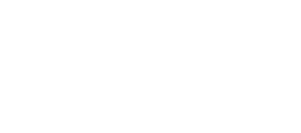 Jetts UK